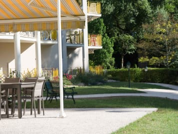 Residence Services-Agora - Photo 5