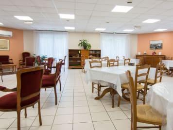 Residence Services-Agora - Photo 6