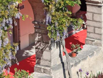 Villa Medicis Autun - Photo 1