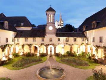Villa Medicis Autun - Photo 0