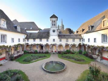 Villa Medicis Autun - Photo 2