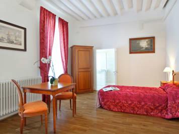 Villa Medicis Autun - Photo 4