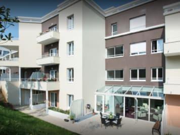 Les Résidentielles d'Or de Chatillon - Photo 2