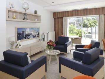 Residence Arpitania - Photo 2