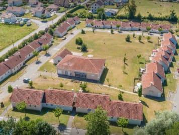 Belley Village - Photo 1
