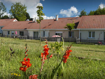 Belley Village - Photo 0
