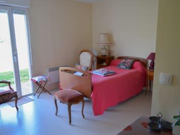 Residence Hestia - Photo 3