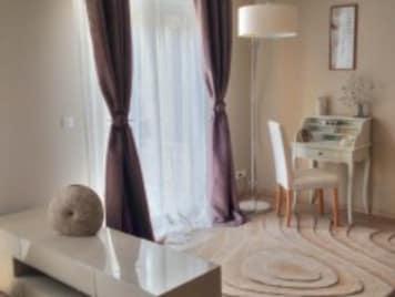 Residence Bleu Castillet - Photo 4