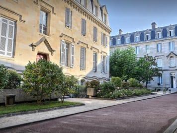 Les Templitudes Bordeaux - Photo 0
