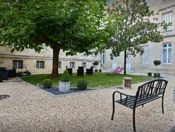 Les Templitudes Bordeaux - Photo 1