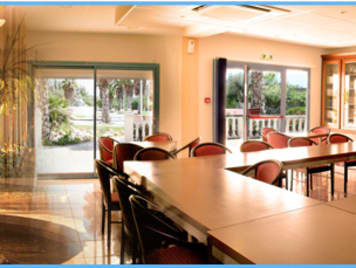 Residence Retraite Claricia - Photo 2