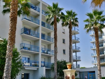 Residence Retraite Claricia - Photo 6
