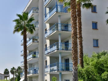 Residence Retraite Claricia - Photo 8