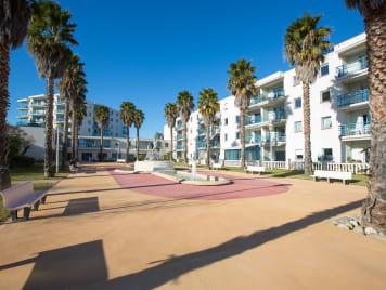 Residence Retraite Claricia - Photo 12