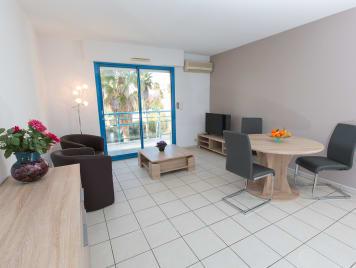 Residence Retraite Claricia - Photo 15