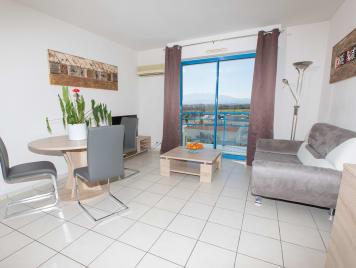 Residence Retraite Claricia - Photo 16