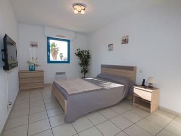 Residence Retraite Claricia - Photo 17