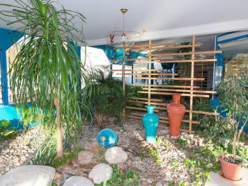 Residence Retraite Claricia - Photo 22