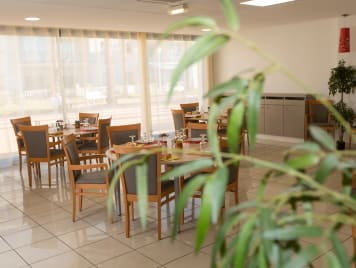 Residence Retraite Claricia - Photo 23