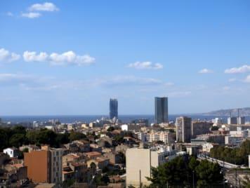 Les Terrasses Horizon Bleu - Photo 1