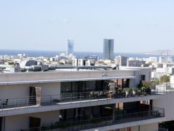 Les Terrasses Horizon Bleu - Photo 0