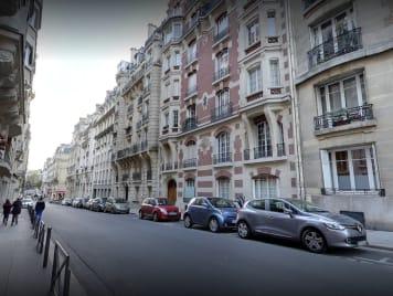 La Maison Daelia - Photo 1