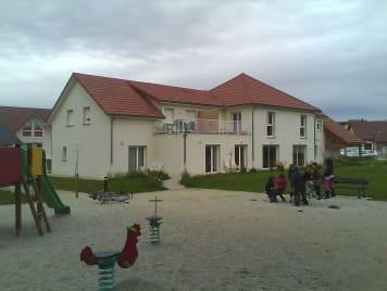 Maisons Ages et Vie - la Riviere Drugeon - Photo 0
