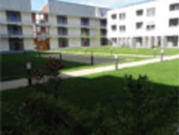 Residence le Patio - Photo 4