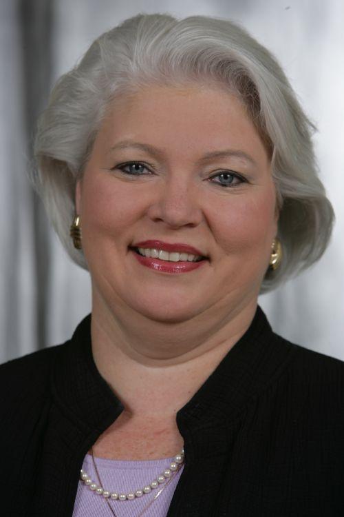 Kathleen McEntee