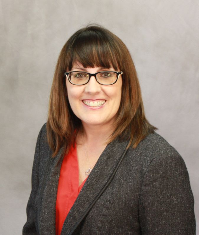 Karen Rashid