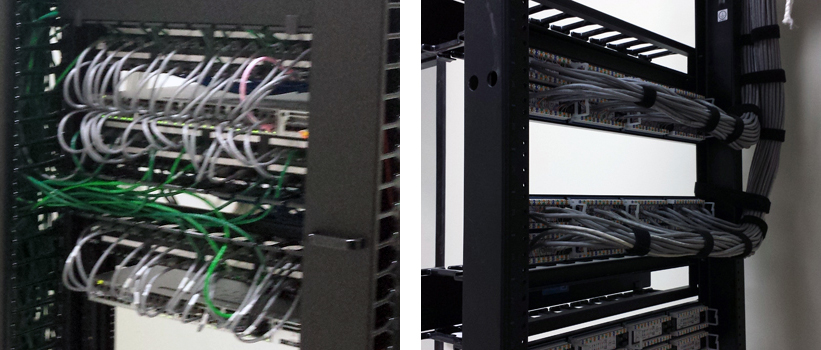 cabling-before-and-after-photo