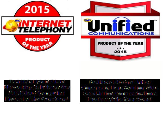 2015-Telecom-Awards