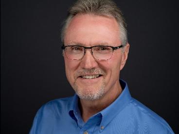 Ernie Silvers, MBA