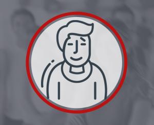 team_avatar-1