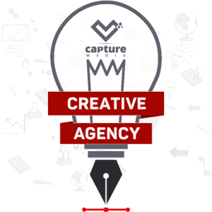 about us - capture media digital services