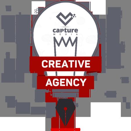 about us - capture media digital services