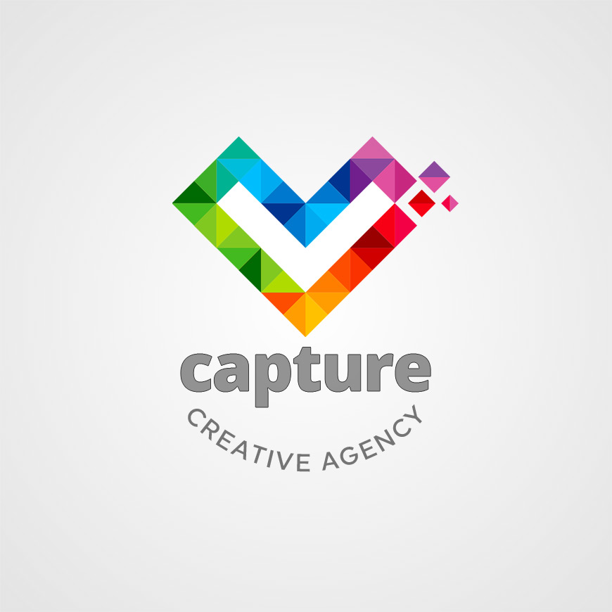 capture group