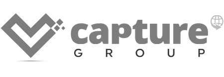 Webdesign Berlin | capture Group