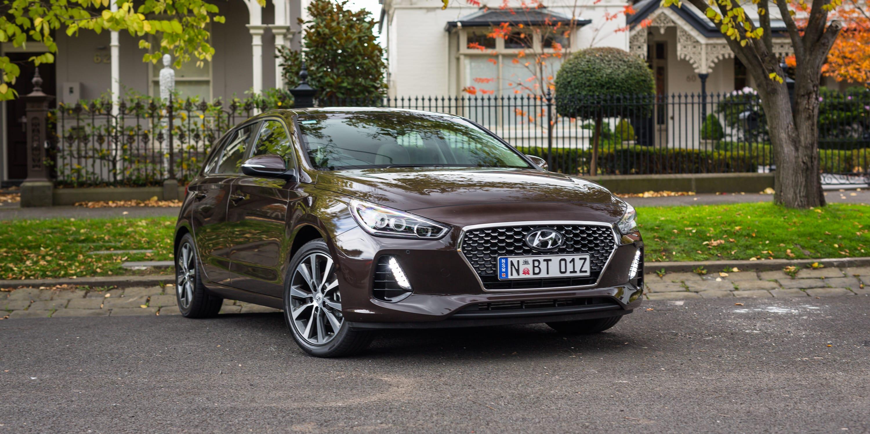 2017 hyundai i30 range review 31