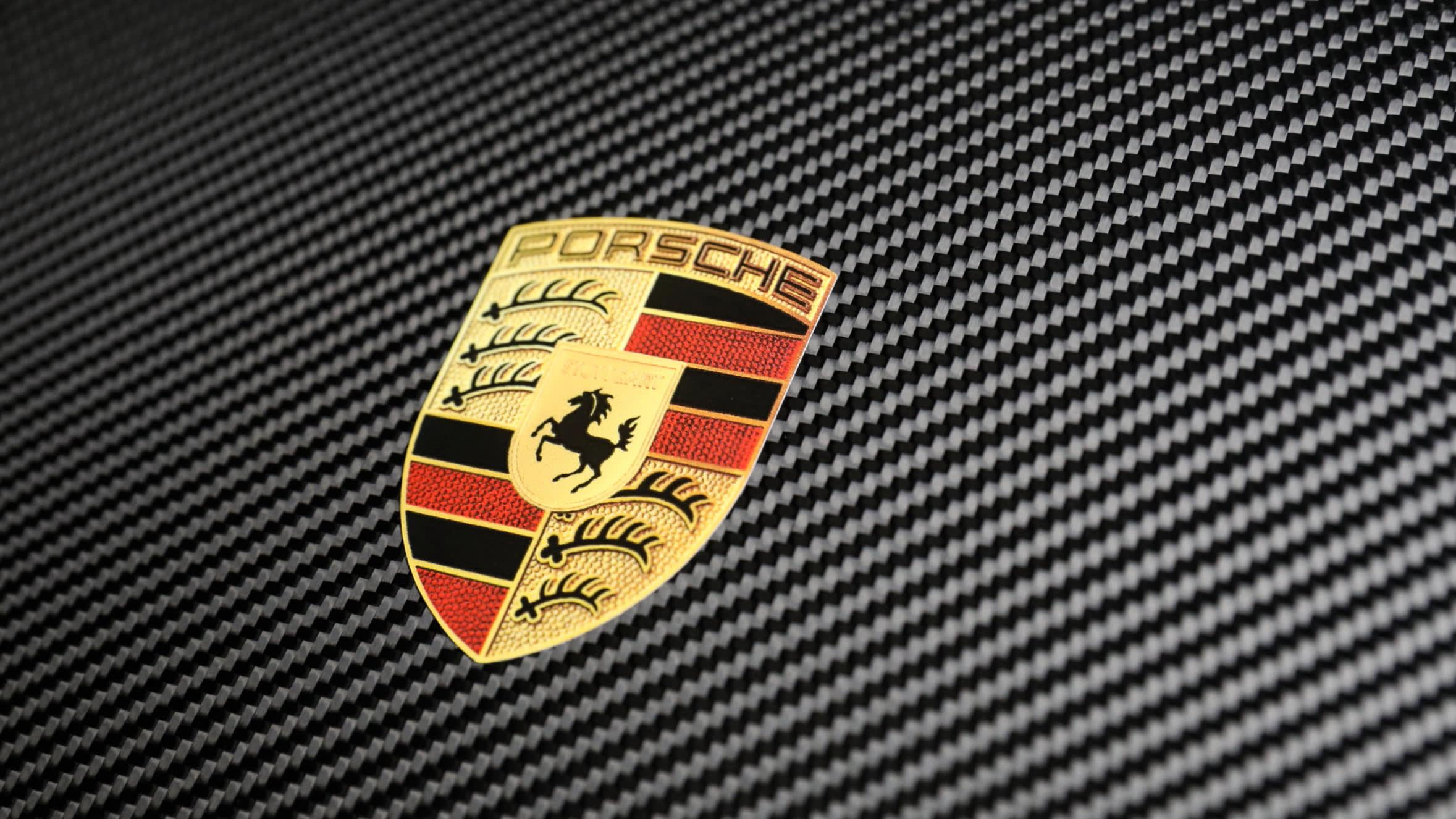 2018 Porsche GT2 RS review Atko 39