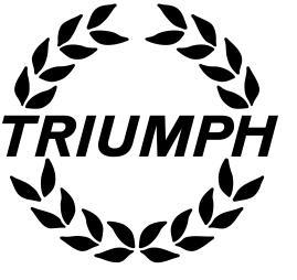triumphlogo