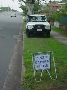 speedcamerainuse