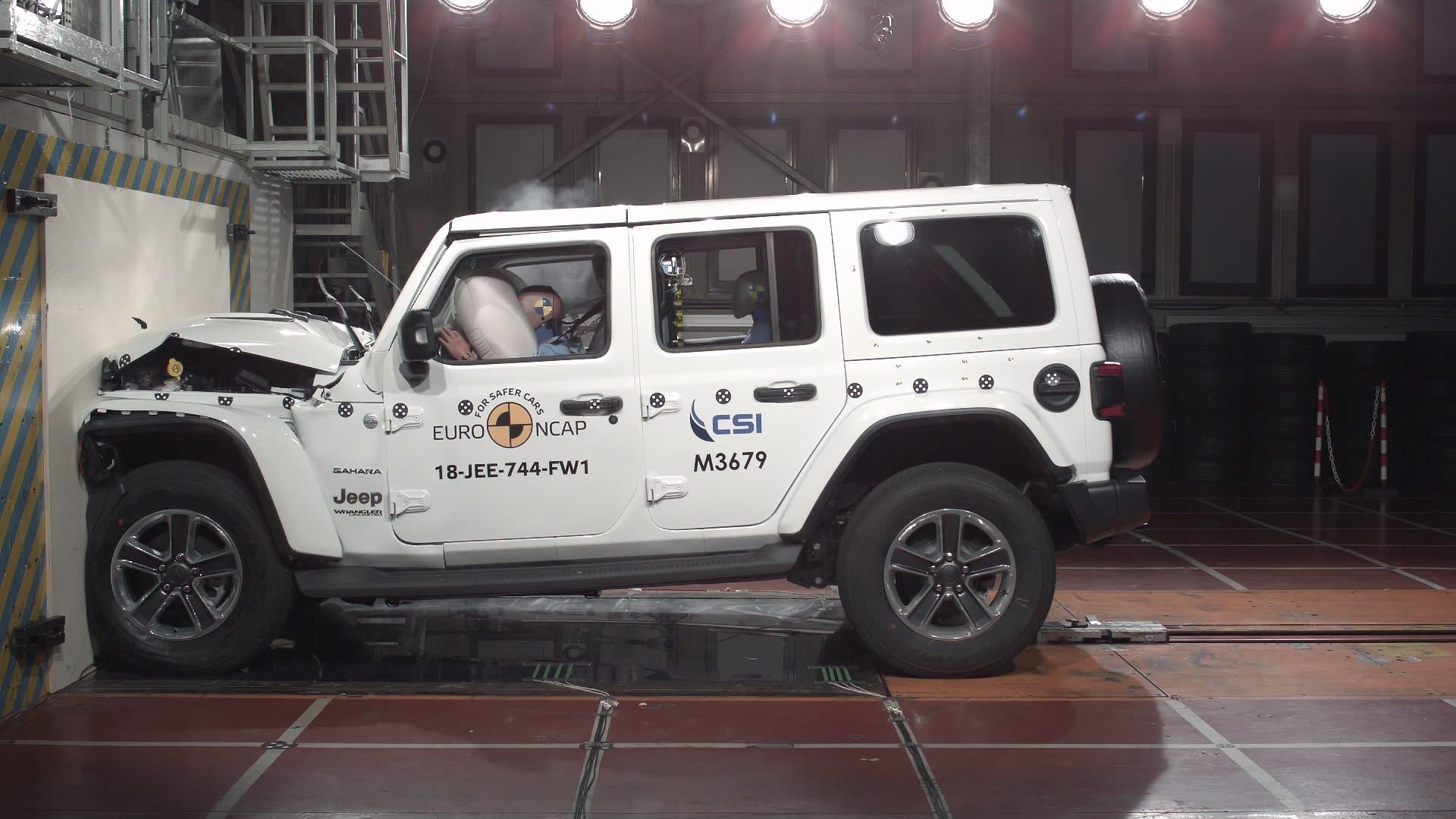 2019 jeep wrangler euro ncap 02
