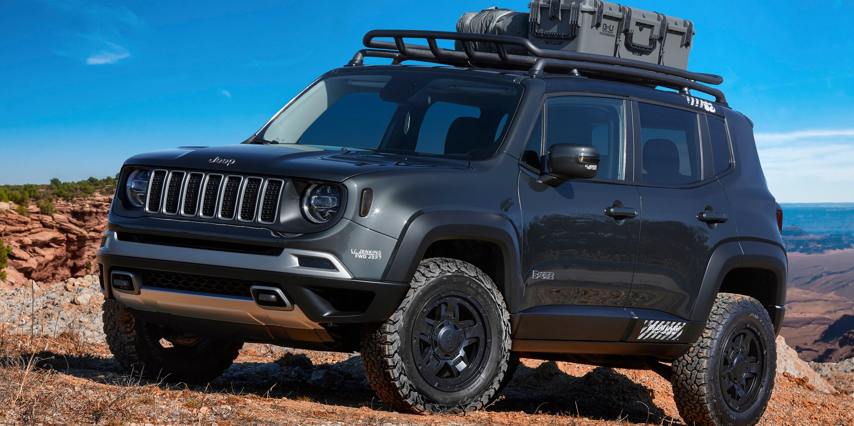 jeep easter safari concepts 4