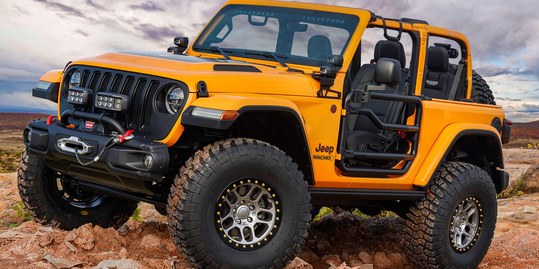 jeep easter safari concepts 5