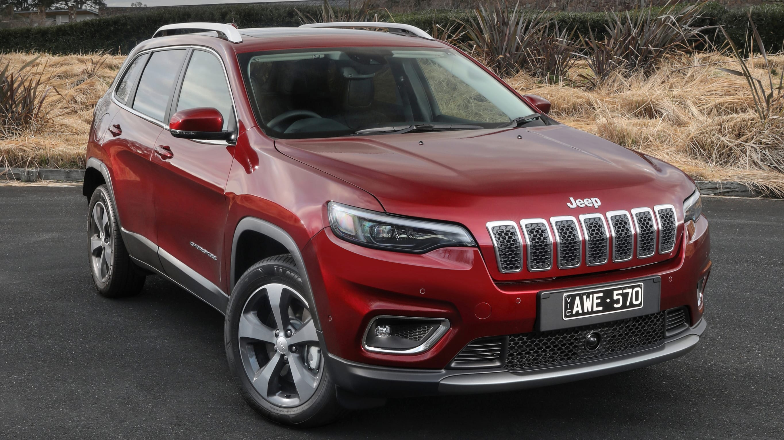 2018 jeep cherokee review 01 limited 18