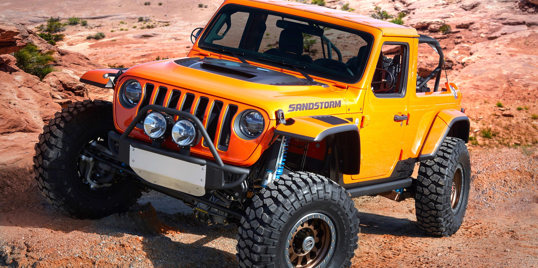 jeep easter safari concepts 3
