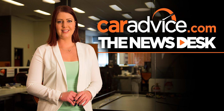 news desk header week 26