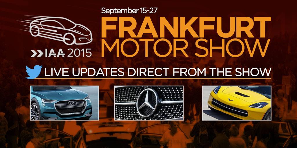 2013 frankfurt motor show crowd feature tile 06