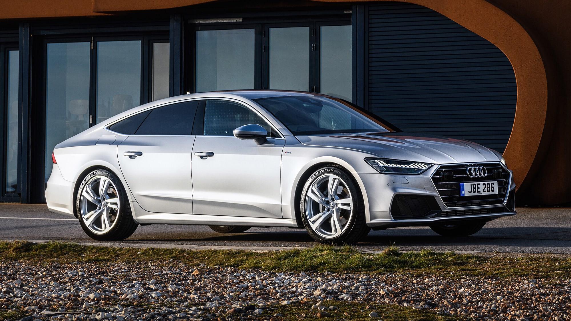 Audi A6 A7 40 TDI IMG 5330